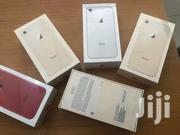 iPhone 8   256gig | Mobile Phones for sale in Greater Accra, Achimota