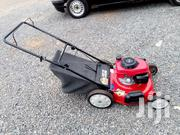 Mtd Yard Mower | Garden for sale in Greater Accra, North Labone