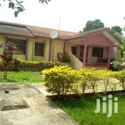 6 Bedrooms House For Sale At Adako Jachie | Houses & Apartments For Sale for sale in Ashanti, Kumasi Metropolitan