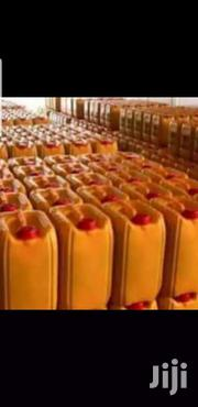 25litres Honey Fresh And Pure Original | Landscaping & Gardening Services for sale in Greater Accra, Achimota
