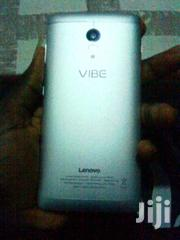 Lenovo P1C72 Vibe | Mobile Phones for sale in Greater Accra, Achimota