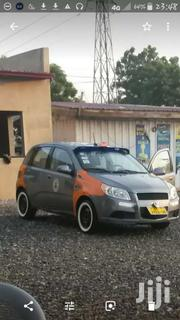 Chevrolet Aveo | Cars for sale in Greater Accra, Asylum Down