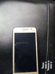Samsung Galaxy Grand Prime | Mobile Phones for sale in Greater Accra, Achimota