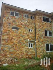 Natural Stone | Building Materials for sale in Greater Accra, Nungua East