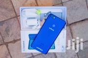 Infinix Note 5 32GB+ Warranty | Mobile Phones for sale in Greater Accra, Avenor Area