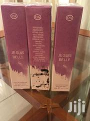 Je Suis Belle | Makeup for sale in Greater Accra, Old Dansoman