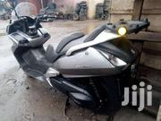 Silver Wing Motorcycle 600hp | Motorcycles & Scooters for sale in Greater Accra, Ga East Municipal