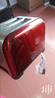 2 Silice Toaster   Kitchen Appliances for sale in Greater Accra, Adenta Municipal
