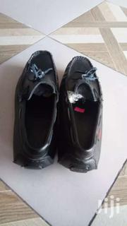 Men's Black Loafers | Shoes for sale in Greater Accra, Ga West Municipal