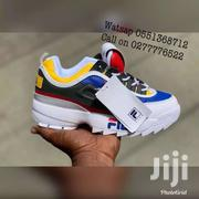 Men Shoe | Shoes for sale in Greater Accra, Tesano