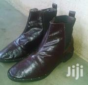 Men's Shoe | Shoes for sale in Ashanti, Kumasi Metropolitan