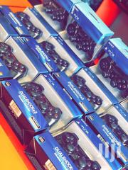 Ps3 Controller   Video Game Consoles for sale in Greater Accra, Kokomlemle