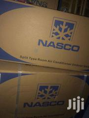 NASCO MODERN 2.0HP SPLIT AIR CONDITION NEW | Home Appliances for sale in Greater Accra, Accra Metropolitan