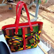 Cloths And Bags | Bags for sale in Greater Accra, Ledzokuku-Krowor