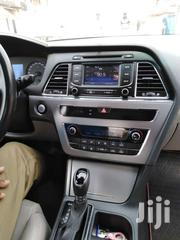Hyundai Sonata 2017 Car Radio Android Navigation   Vehicle Parts & Accessories for sale in Greater Accra, South Labadi