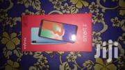 Infinix Smart 2 | Mobile Phones for sale in Eastern Region, Kwahu South