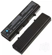 Laptop Battery | Computer Accessories  for sale in Greater Accra, East Legon (Okponglo)