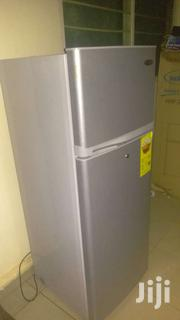 Haier Thermocool Double Decker | Home Appliances for sale in Central Region, Cape Coast Metropolitan