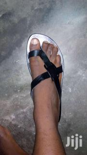 Men Slippers Size 41 | Shoes for sale in Greater Accra, South Shiashie