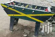 Game For Fun A.K.A (Kassey) | Toys for sale in Western Region, Ahanta West