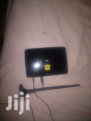 Universal Huawei Wireless Router + 5 Gig Free Data