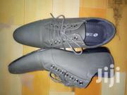 Jemson Men's Casual Footwear | Shoes for sale in Greater Accra, Ga West Municipal
