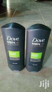 Dove Body And Face Wash | Bath & Body for sale in Greater Accra, Ga East Municipal