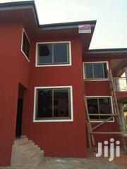 3 Bedrooms Apartment Nungua | Houses & Apartments For Rent for sale in Western Region, Ahanta West