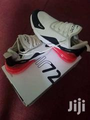 Nike Kick | Shoes for sale in Greater Accra, Dansoman