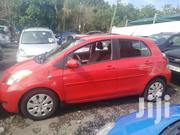 2009 Clean Toyota Yaris Manual | Cars for sale in Greater Accra, Apenkwa