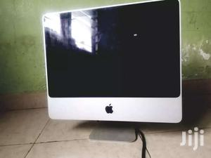 Desktop Computer Apple iMac 4GB Intel Core 2 Duo HDD 350GB