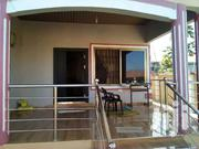 Two Bedroom House With One Bedroom Selfcontain For Sale At Kasoa | Houses & Apartments For Sale for sale in Greater Accra, Ga West Municipal