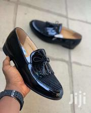 Quality Shoes For Men | Shoes for sale in Greater Accra, East Legon (Okponglo)