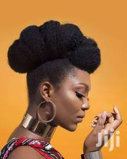 Beauty Lounge | Makeup for sale in Greater Accra, East Legon