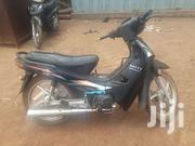 Savvy Mapouka Motorbike | Motorcycles & Scooters for sale in Northern Region, Tamale Municipal