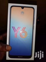 Huawei Y6 | Clothing Accessories for sale in Greater Accra, Ashaiman Municipal