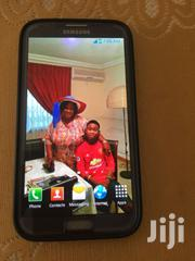 Samsung Note 2 | Mobile Phones for sale in Greater Accra, Adenta Municipal