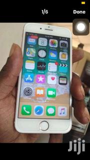 iPhone 6s Plus | Mobile Phones for sale in Central Region, Cape Coast Metropolitan