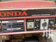 Generator Honda | Electrical Equipments for sale in Greater Accra, Teshie-Nungua Estates