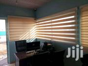 Window Blinds Free Installation   Home Accessories for sale in Greater Accra, Adenta Municipal