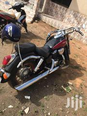 7gears | Motorcycles & Scooters for sale in Brong Ahafo, Sunyani Municipal