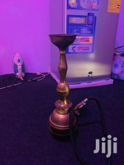 Shesha | Video Game Consoles for sale in Ashanti, Atwima Kwanwoma