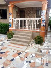 SINGLE ROOM S/C FOR RENT AT EAST-LEGON FOR 1 YEAR | Houses & Apartments For Rent for sale in Greater Accra, East Legon