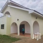 Deluxe 4 Bedroom House | Houses & Apartments For Rent for sale in Greater Accra, Accra Metropolitan