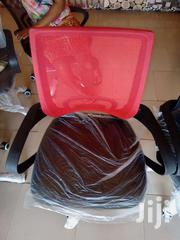 Mesh Swivel Chairs | Furniture for sale in Greater Accra, Akweteyman