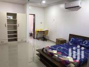 Fully Furnished 1 Bedroom | Houses & Apartments For Rent for sale in Greater Accra, East Legon