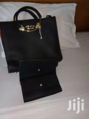 Ladies Bag | Bags for sale in Greater Accra, Akweteyman