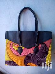 Africa Design Bags | Bags for sale in Greater Accra, Accra Metropolitan