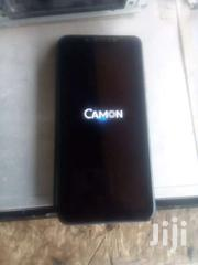 TECNO PHONE | Mobile Phones for sale in Greater Accra, Zongo