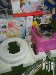 COTTON CANDY MAKER   Home Appliances for sale in Greater Accra, Mataheko